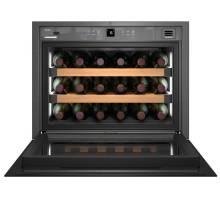 Liebherr WKEgw582 Built-In Wine Cabinet