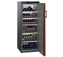 Liebherr WKr4211 Wine Cabinet