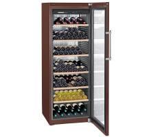Liebherr WKt5552 Wine Cabinet