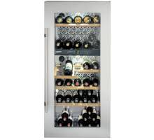 Liebherr WTEes 2053 Vinidor Built-In Multi-temp Wine Cabinet
