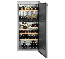 Liebherr WTI 2050 Vinidor Built-In Multi-temp Wine Cabinet