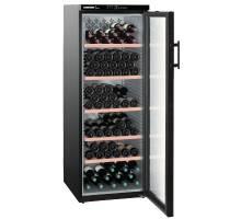 Liebherr WTb4212 Wine Cabinet