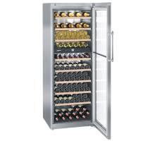Liebherr WTes5972 Wine Cabinet