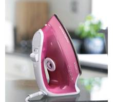 morphy richards 300250