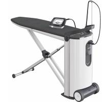 Miele B3826 FashionMaster Steam Ironing System