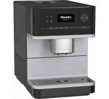 Miele CM 6150 Countertop Coffee Machine Ireland
