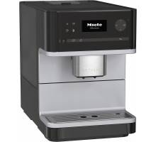 Miele CM6100 Countertop Coffee Machine