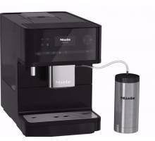 Miele CM6350 Countertop Coffee Machine Ireland