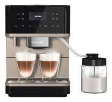 Miele CM6360 Countertop Coffee Machine