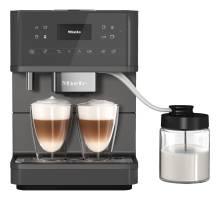 Miele CM6560 Countertop Coffee Machine