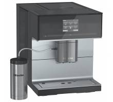 Miele CM7300 Countertop Coffee Machine