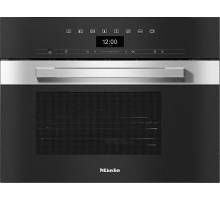 Miele DG7440 Built-in Steam Oven