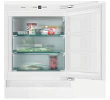 Miele F 31202 Ui  Built Under Freezer