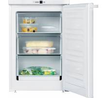Miele F12011S-1 Undercounter Freezer