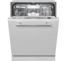 Miele G5260 SCVI Dishwasher