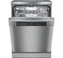Miele G7110 SC Dishwasher