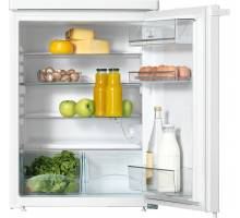 Miele K12020S-2 Undercounter Freestanding Fridge Ireland