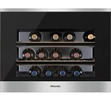 Miele KWT6112 iG Built-in Wine Conditioning Unit