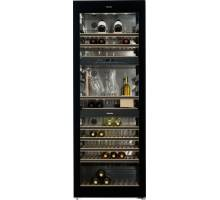 Miele KWT6832 SGS Freestanding Wine Conditioning unit