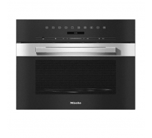 Miele M7240TC Built-in Microwave Oven