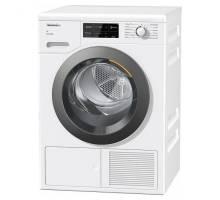 Miele TCJ 660 WP Heat Pump Tumble Dryer