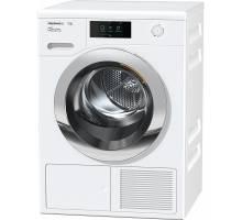 Miele TCR860 WP Heat Pump Tumble Dryer