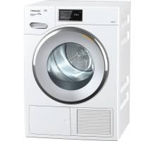Miele TMV 840 WP Heat Pump Condenser Tumble Dryer Ireland