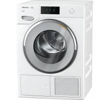 Miele TWV680 WP Heat Pump Tumble Dryer