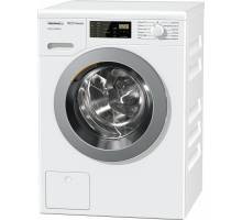 Miele WDD020 W1 Classic Washing Machine