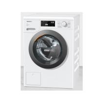 Miele WTD 160 WCS Washer Dryer