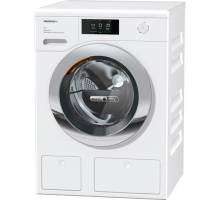 Miele WTR 860 WPM Washer Dryer
