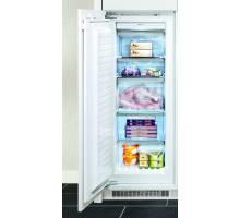 Neff G8120X0 Built in Single Door Freezer