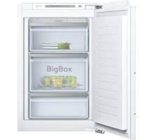 Neff GI1216DE0 Built-in Freezer