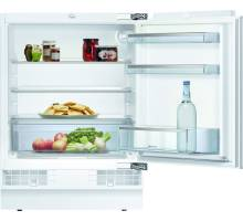 Neff K4316XFF0G Built-under Fridge
