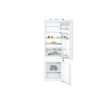 Neff KI6873FE0G Built-in Fridge Freezer