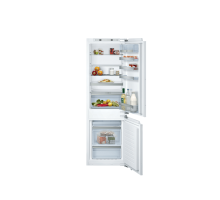 Neff KI7863DF0G Built-in Fridge Freezer