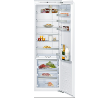 Neff KI8816DE0 Built-in Fridge