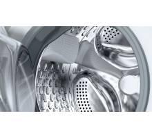 Neff V7446X2GB Front Loading Washer Dryer