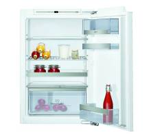 Neff KI1213DD0 Built-in Fridge