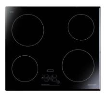 Rangemaster RMCHP60ECGLB RC60 Built-In Ceramic Hob 85710