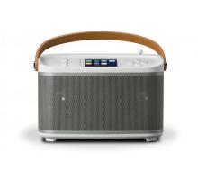 Roberts Radio R100 Speaker