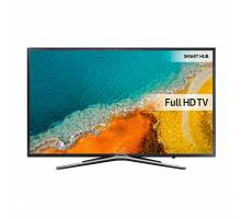 Samsung 5 Series UE55K5500AKXXU 55'' Flat FHD Smart TV