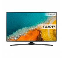 Samsung 6 Series UE40J6240AKXXU 40'' Flat FHD Smart TV