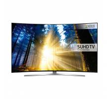 Samsung 6 Series UE88KS9800TXXU 88'' Curved SUHD Smart TV