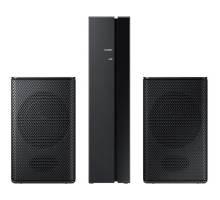Samsung SWA-8000 Wireless Rear Speaker Kit