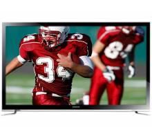 Samsung UE22H5600AKXXU 22'' HD Smart TV