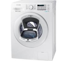 Samsung WW70K5413WW Washing Machine