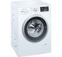 Siemens IQ300 WM12N201GB 8kg Washing Machine