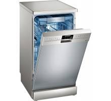Siemens IQ500 SR256I00TE Slimline Dishwasher