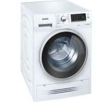 Siemens IQ500 WD14H421GB 7-4kg Front Loading Washer Dryer Machine